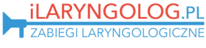 logo_ilaryngolog2-01-e1447763975591-300x70