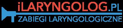 iLaryngolog – zabiegi laryngologiczne